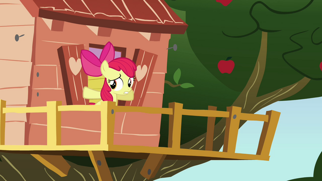 File:Apple Bloom about to close window S3E04.png