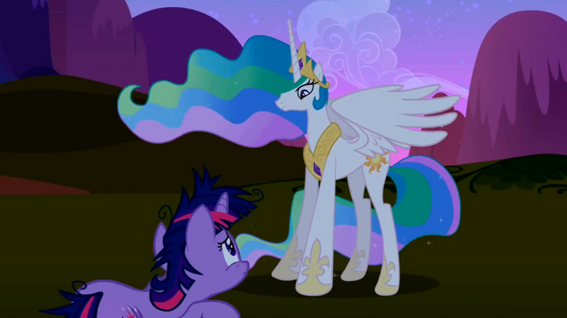 File:Celestia disappoint S02E03.png