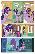 Comic micro 1 page 4