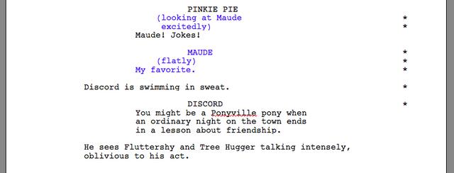 File:Discord jokes.png