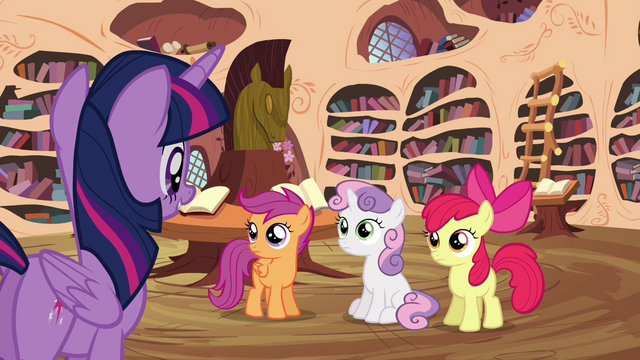 "File:Twilight ""Maybe not"" S4E15.png"