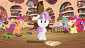 CMC about to demonstrate what they learned S4E15.png