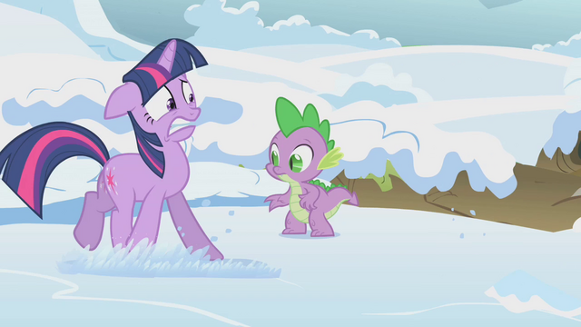 File:Twilight backing away from snake den S1E11.png