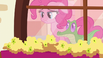 "Pinkie ""and I need it now"" S5E11"