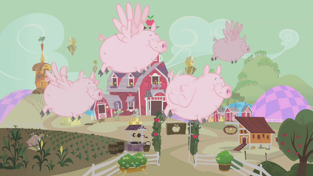 File:When pigs fly S2E02.png