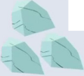 Cloudy Quartz cutie mark crop S1E23.png