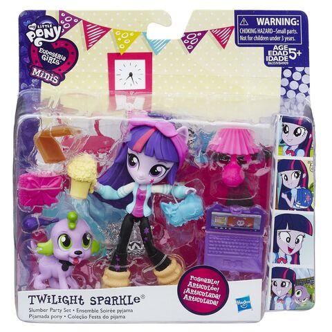 File:Equestria Girls Minis Twilight Sparkle Sleepover set packaging.jpg