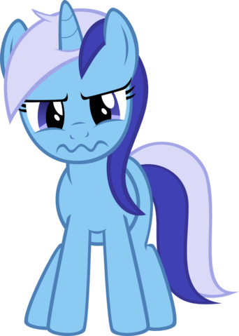 File:FANMADE Minuette by s7alter04.png