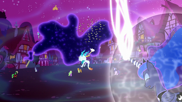 File:Princess Luna continues to struggle S5E13.png