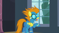 "Blaze ""Rainbow Dash is still gone!"" S5E15.png"