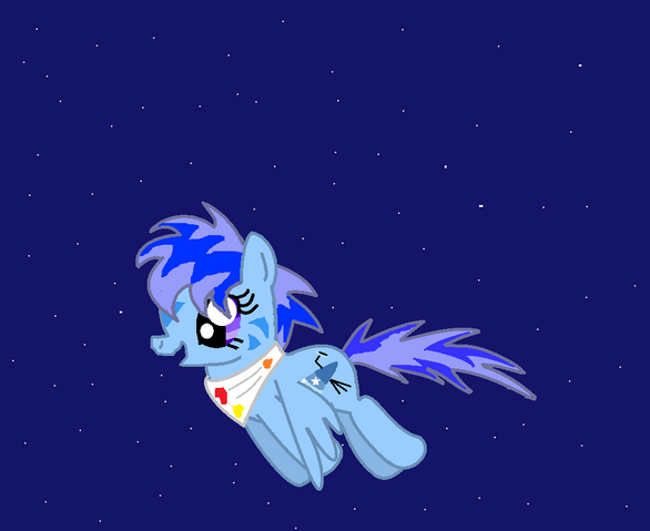 File:FANMADE Aero's OC flying.png
