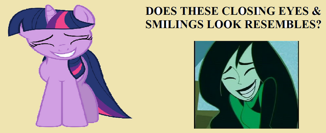 File:FANMADE Twilight Sparkle and Shego.png