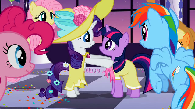 File:Rarity standing S2E9.png