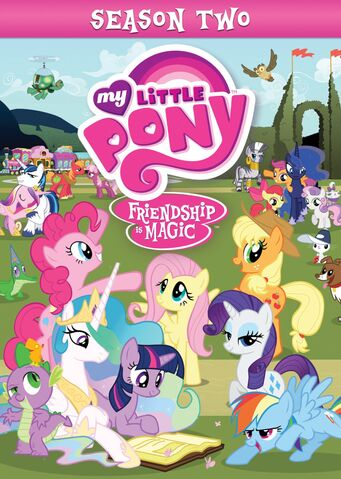 File:Season 2 DVD cover.jpg