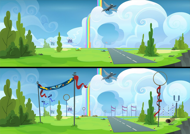 File:Wonderbolt Academy flying field.png