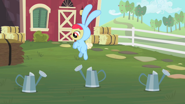 File:Apple Bloom hopping S2E12.png