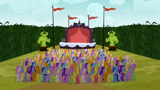 File:Audience S02E19.png