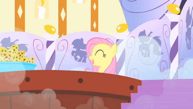 File:Fluttershy in the hot tub S1E20.png