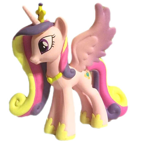 File:Funko Princess Cadance regular ular vinyl figurine.jpg
