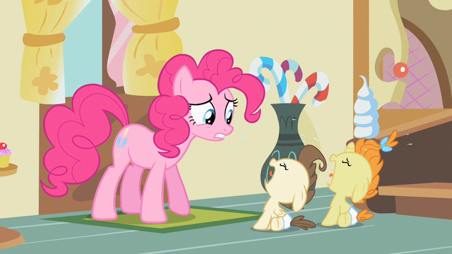 File:Pinkie Pie don't cry S2E13.png