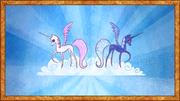Book Princess Celestia and Luna S01E01.png