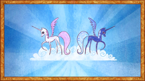 Book Princess Celestia and Luna S01E01.png