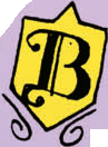 File:Comic issue 12 Buck Withers cutie mark crop.png