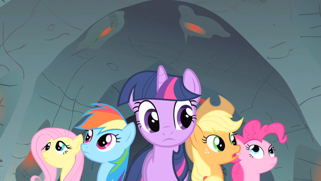File:Rainbow Dash wondering where S1E19.png