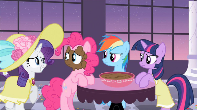 File:Rarity he-he... S2E9.png