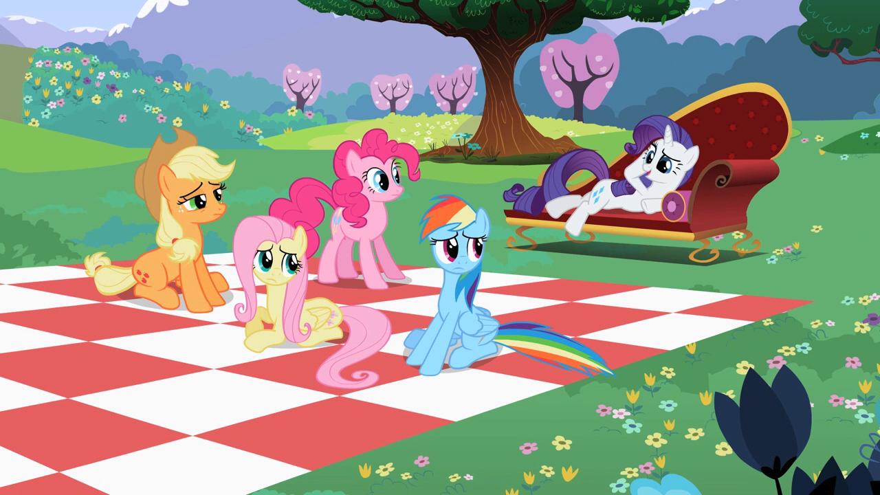 File:Rarity what a drama queen S2E3.png