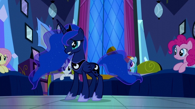 "File:Princess Luna ""it is far worse than that"" S5E13.png"