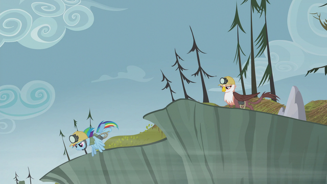 File:Rainbow flies down to the abyss S5E8.png