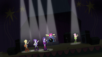 Spotlight on Twilight EG2