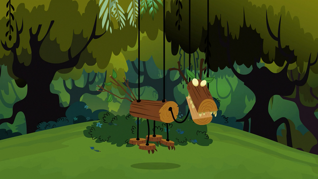 File:The fake timberwolf S03E09.png