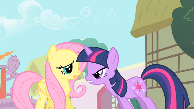 File:Twilight let me do this S1E22.png