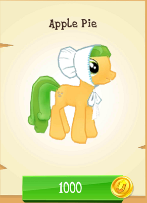 File:Apple Pie MLP Gameloft.png