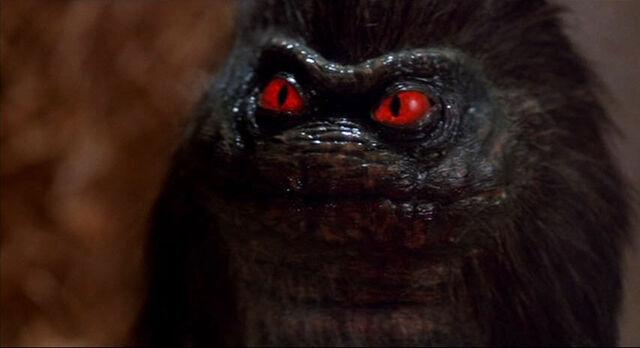 File:Critters shot1l.jpg