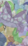 Perfect Pie Crystal Pony ID S4E25