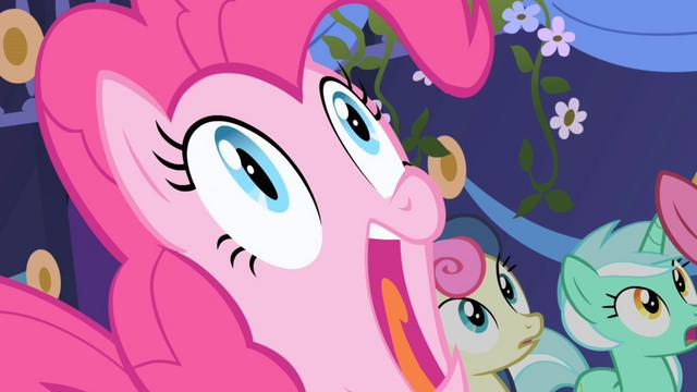 File:Pinkie Pie screams S01E01.png