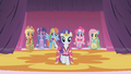 Rarity's Dresses S1E14.png
