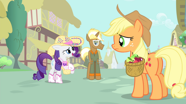 File:Rarity 'of hauling apples inspired me' S4E13.png