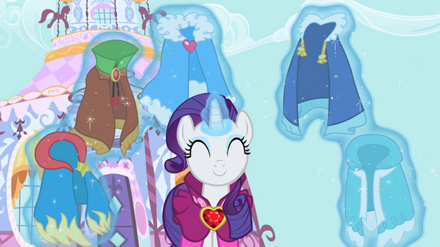 File:Rarity showing off happiness S2E10.png