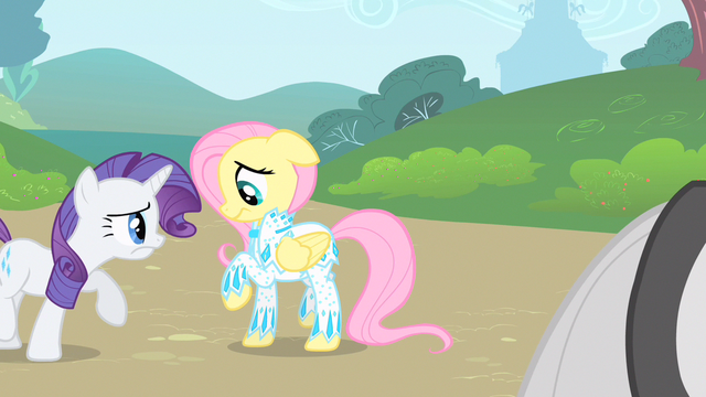 File:Rarity things not looking good S1E20.png