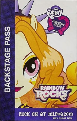 File:Adagio Dazzle Equestria Girls Rainbow Rocks Backstage pass.png