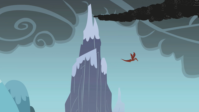 File:Dragon flying away S01E07.png