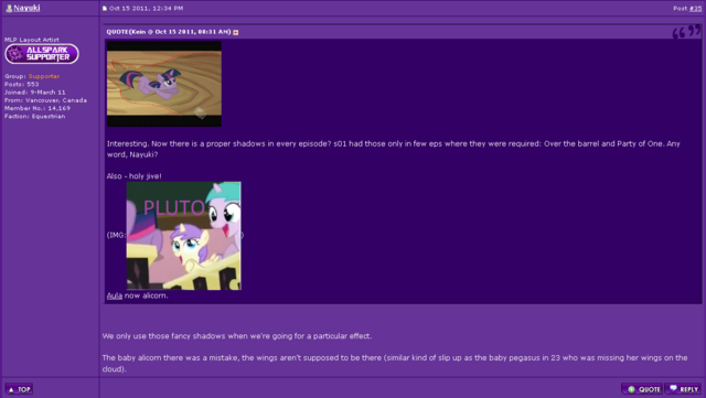 File:Nayuki on filly Alicorn error.png