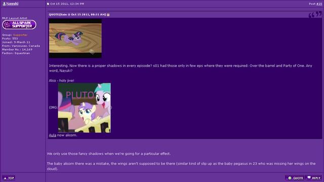 Datei:Nayuki on filly Alicorn error.png