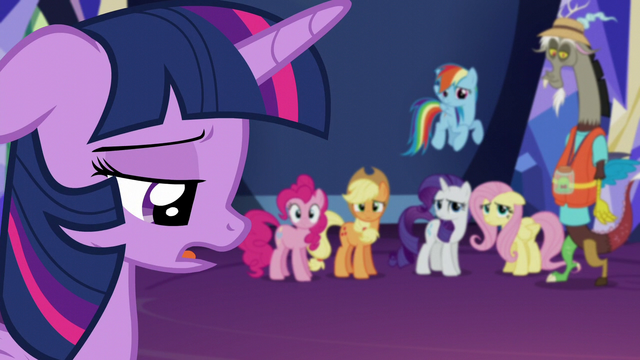 "File:Twilight speaking soft ""I wasn't there"" S5E22.png"