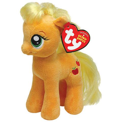 File:Applejack Ty Beanie Baby.jpg