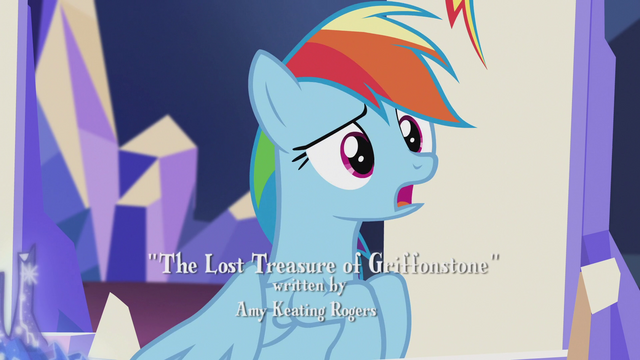 """File:Rainbow """"she was a total jerk to all my friends"""" S5E8.png"""
